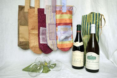 DIR_wine bags_MG_9459_web