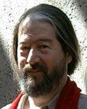 Joseph Schaller, PhD